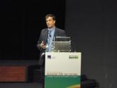 conference_lisbon_2008_9