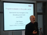seminar_ba_2009_2