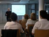 seminar_ba_2009_3
