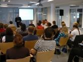 seminar_ba_2009_7