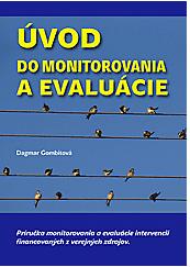 publikácia o evaluácii