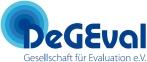 logo DeGEval
